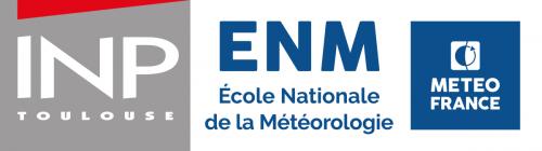Logo_ENM_2016-1