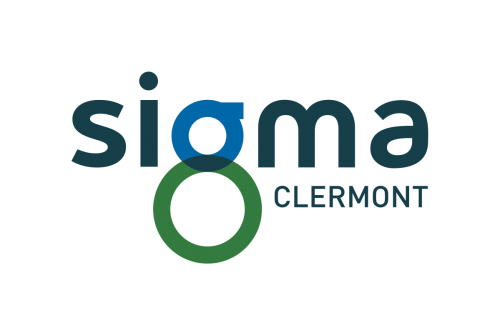 Sigma_Clermont_0
