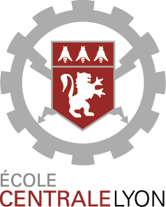 logo_ecl_carre_q