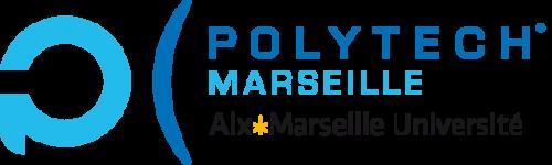 logo_polytech